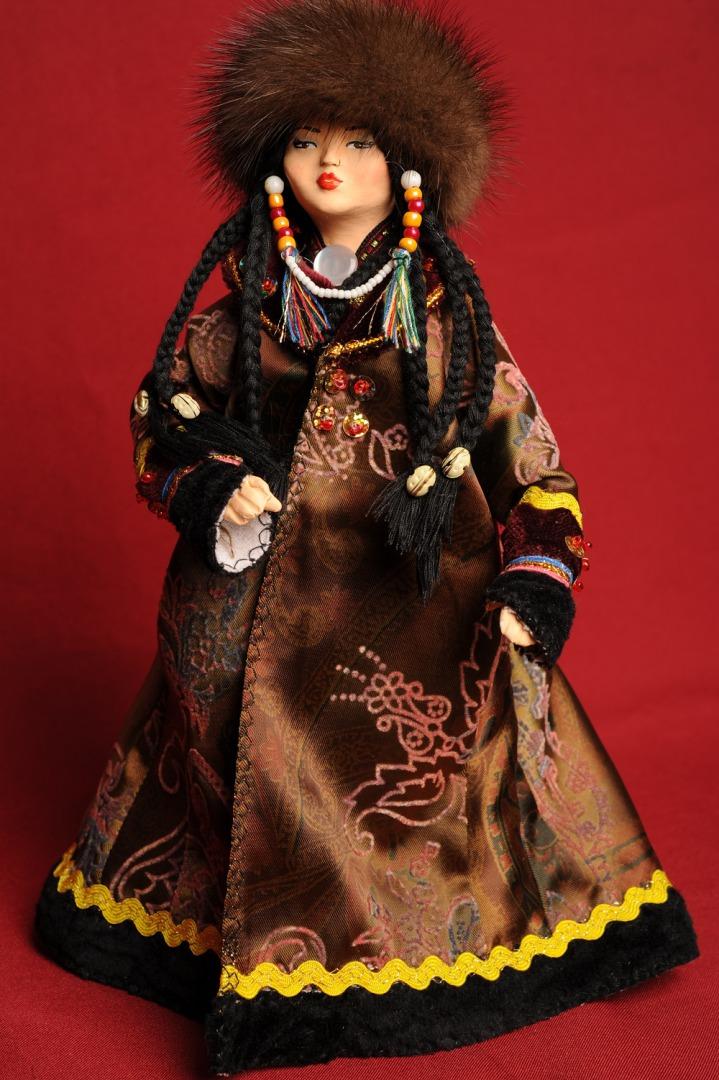 сувениры с фото абакан
