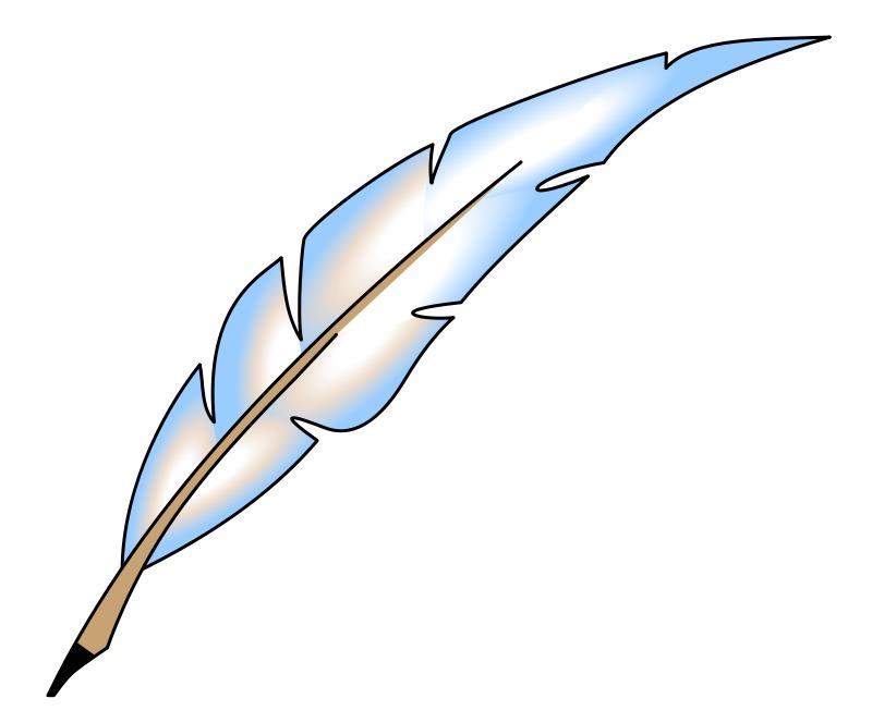 Для любимого, анимация картинок пера